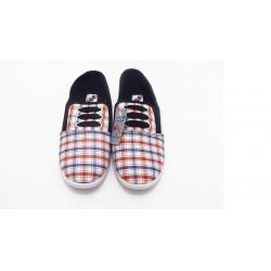 Anh Khoa-AK67- caro shoes