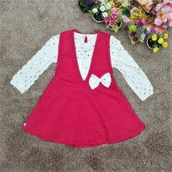 Set of Heart-Wearing Clothes-CB10655