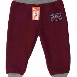 Cotton tights -QBONG6