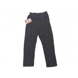Small size leggings- LEGLY6