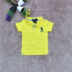 polo shirt - a2367