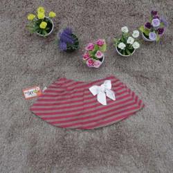 Chân váy kẻ - CV315115