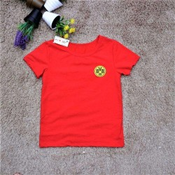 Short-sleeved cotton shirt big size - a66125