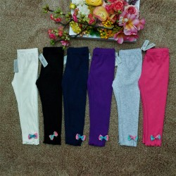 leggings wool toothpick