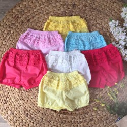 Boil shorts - Q50255